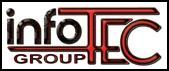 Infotec Group